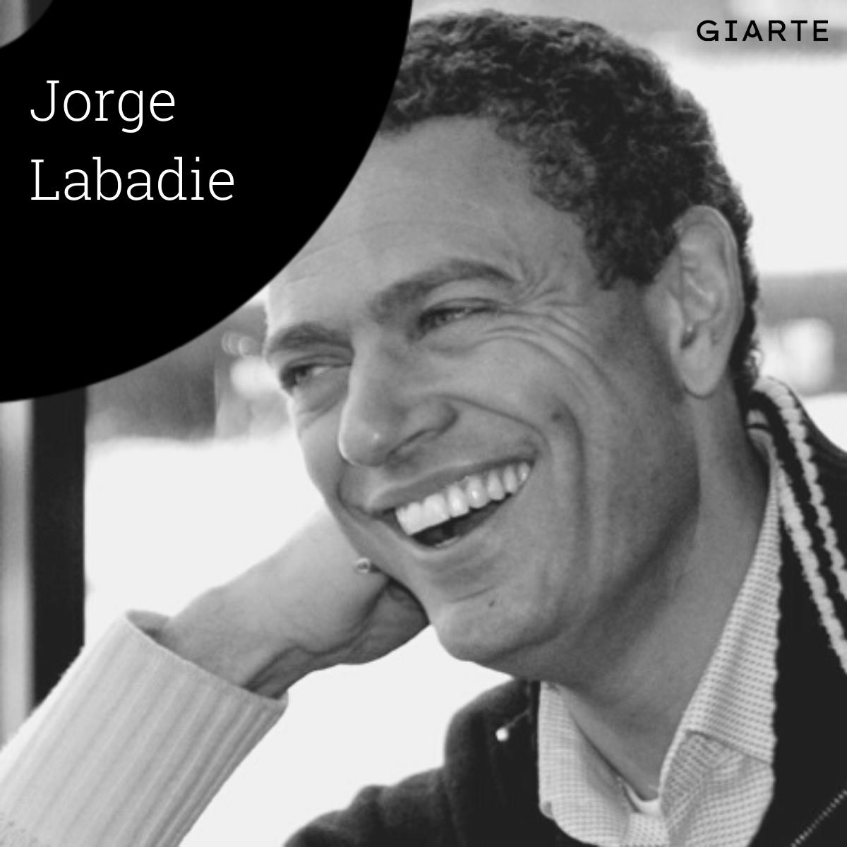 Merksterk in B2B IT with Jorge Labedie (Dutch)