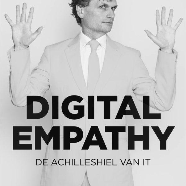 Digital Empathy (e-book)